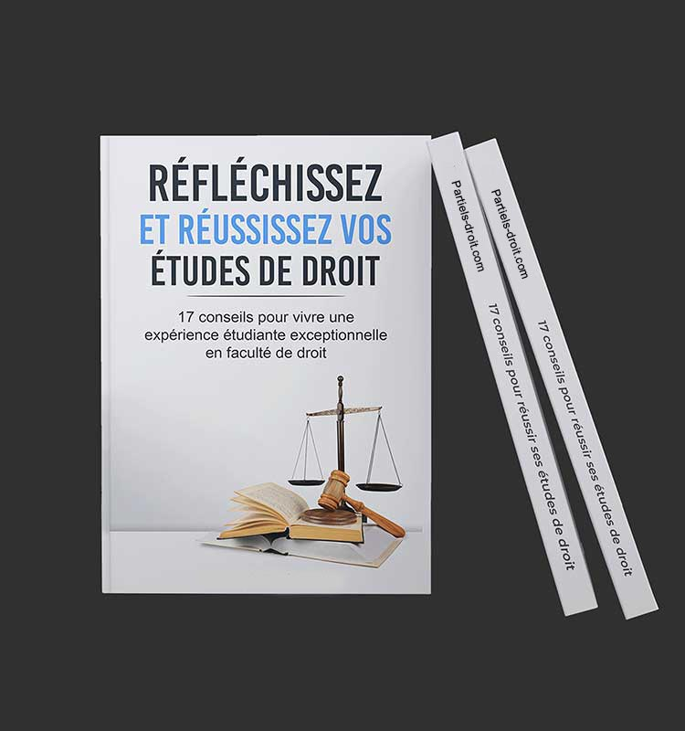 Partiels-droit-fac-paris